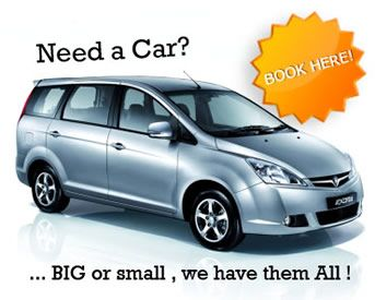 UAE car rental | Aroma rent a car