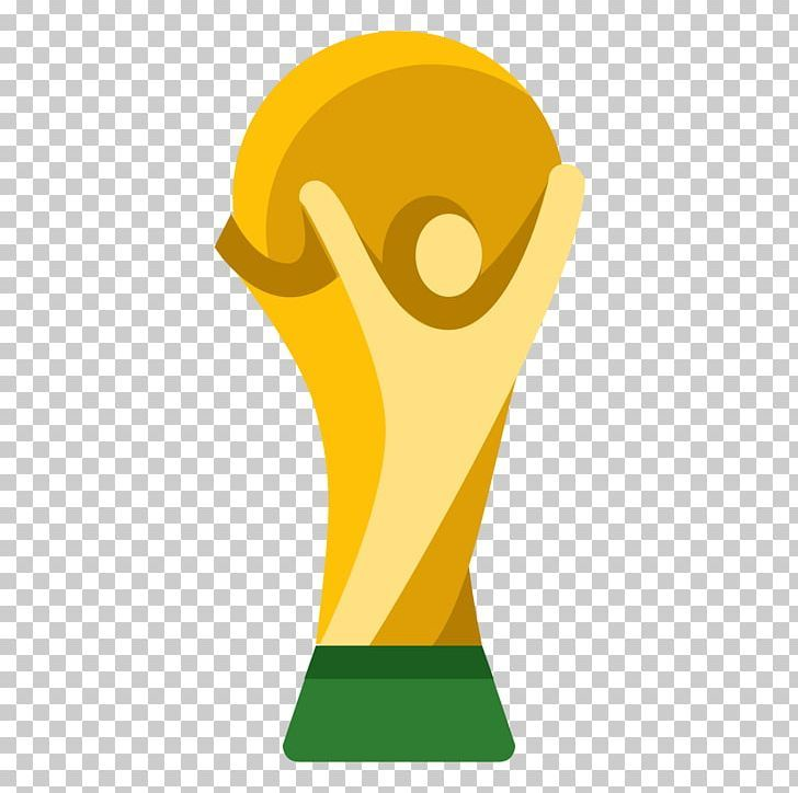 Fifa World Cup Computer Icons Trophy Png Championship Belt Clip Art Coffee Cup Computer Icons Cup Computer Icon Trophy Fifa World Cup