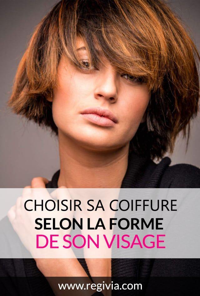 46+ Essaie coiffure virtuel femme idees en 2021