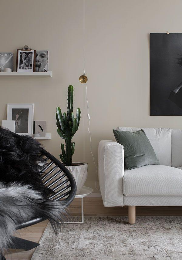 Best 25+ Beige walls ideas on Pinterest | Beige kitchen ...