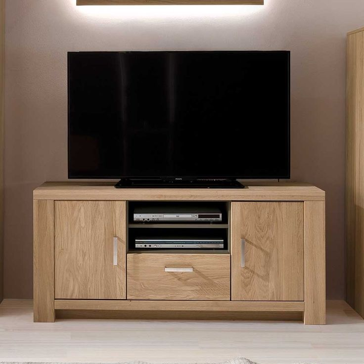 25 best ideas about hifi m bel on pinterest wand tv und hifi m bel tv wohnwand and tv wand. Black Bedroom Furniture Sets. Home Design Ideas