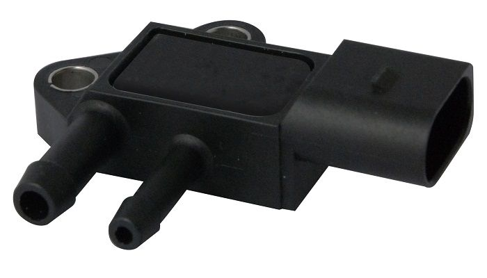 Global and United States Exhaust Temperature And Pressure Sensor Market 2017-Continental AG, Delphi Automotive PLC, Denso Corporation - https://techannouncer.com/global-and-united-states-exhaust-temperature-and-pressure-sensor-market-2017-continental-ag-delphi-automotive-plc-denso-corporation/