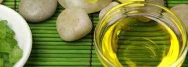 МАСЛО ДЛЯ ВОЛОС, стимулирует рост, препятствует выпадению волос на основе масел Чёрного тмина, Сладкого миндаля с эфирными маслами Лавра и Герани.