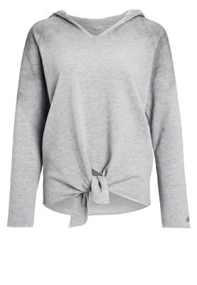 FELPA  - Sweatshirt - melange
