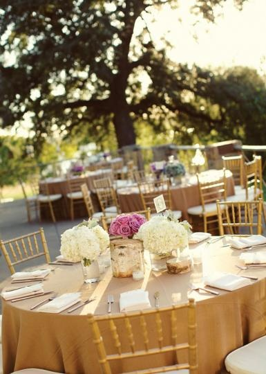 Beautiful Outdoor Reception Tables Photo By Sarah Kate Photographer Rustic Ranch