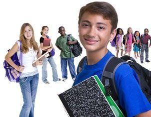 Free Online CBSE Learning