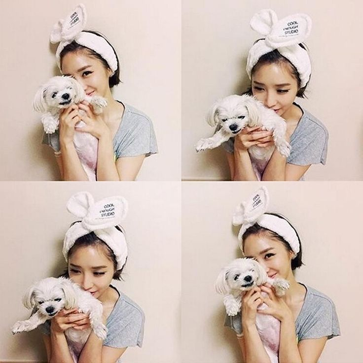 Headwear Big Rabbit Ear Soft Towel Hair Band Wrap Headband For Bath Spa Make Up Women Girls-in Hair Accessories from Women's Clothing & Accessories on Aliexpress.com | Alibaba Group