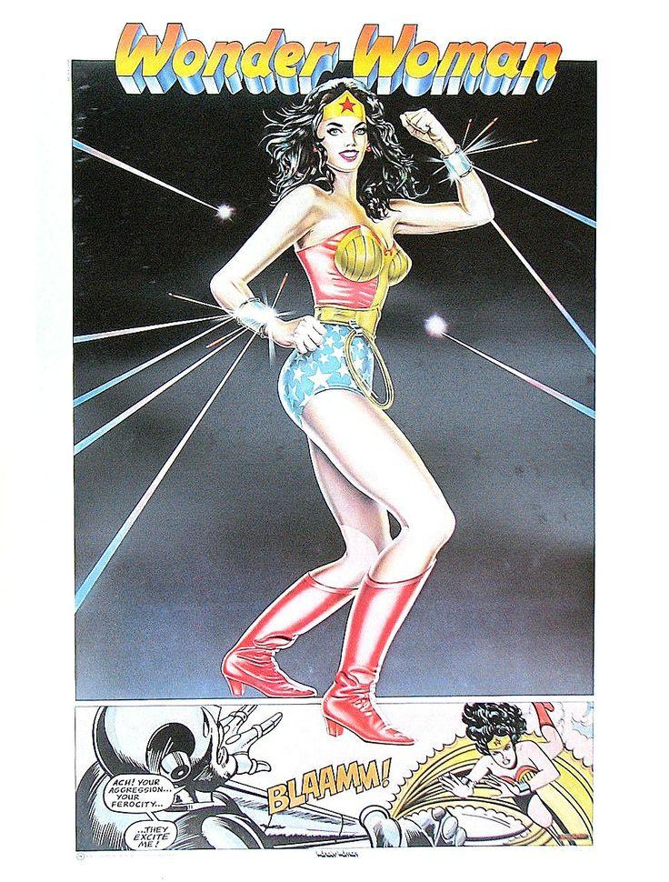 Wonder woman biography dc comics-1153