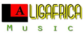 Ligafrica Mobile Site