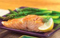 niacin vitamin b3 salmon
