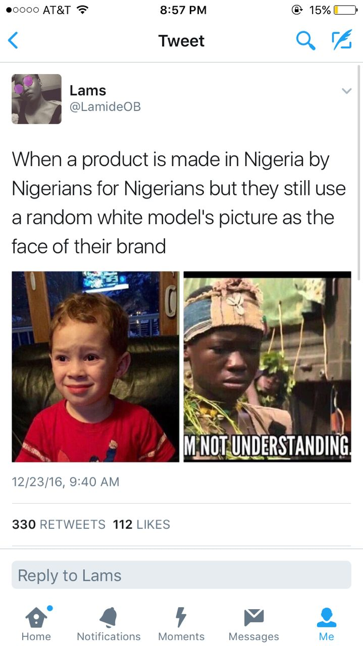 African Memes African Jokes African Memes Funny Black Memes