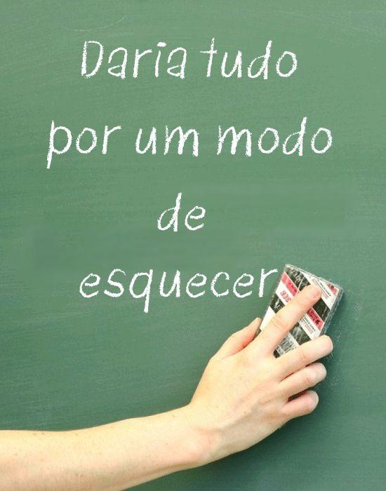 Meu Mundo e Nada Mais - Guilherme Arantes