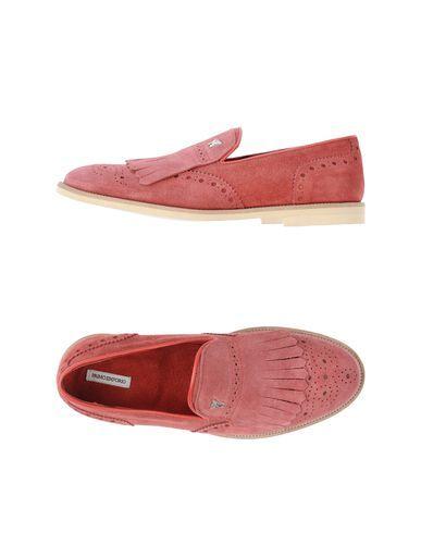 FOOTWEAR - Loafers Primo Emporio BTZqJpn4l