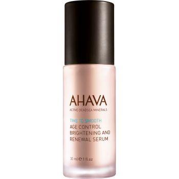 AHAVA Age_Control_Brightening_And_Renewal_Serum 1.0000_82316165