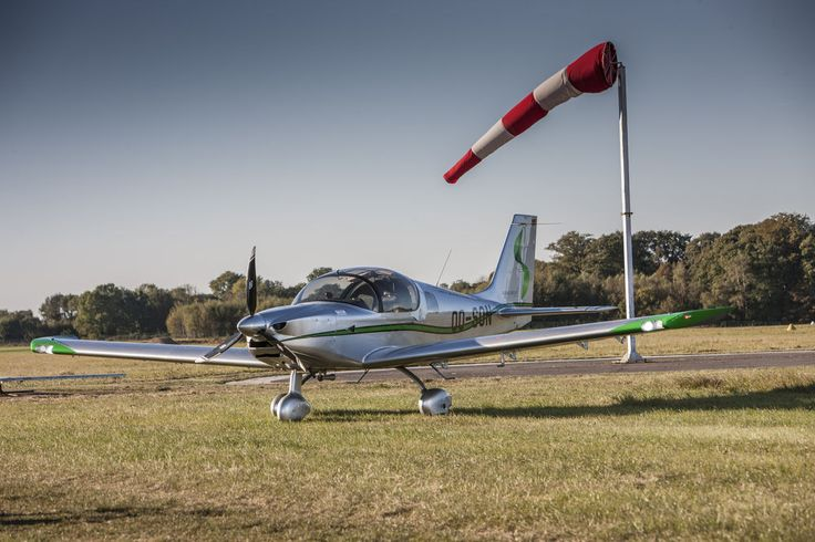 Two-Seat Sonaca 200 Unveiled A trainer with South African heritage emerges out of Belgium. By Pia Bergqvist  February 24, 2017 #Sonaca200 #SonacaAircraft Progress is being made on the Sonaca 200. A Belgian company called Sonaca Aircraft is making progress on a two-seat, single-engine airplane named Sonaca 200. The airplane is designed for the training market, and recent modifications to the design include structural reinforcements to allow the airplane to withstand the rigors of regular…