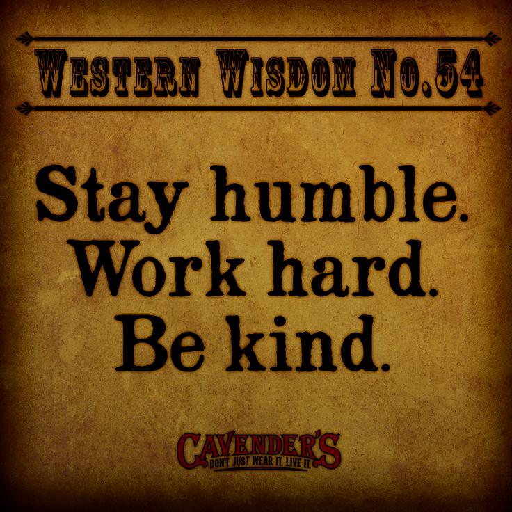 Inspirational Quotes About Failure: 40 Besten Western Wisdom Bilder Auf Pinterest