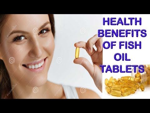 health benefits of fish oil tablets - http://omega3healthbenefits.com/fish-oil-health-benefits/health-benefits-of-fish-oil-tablets/