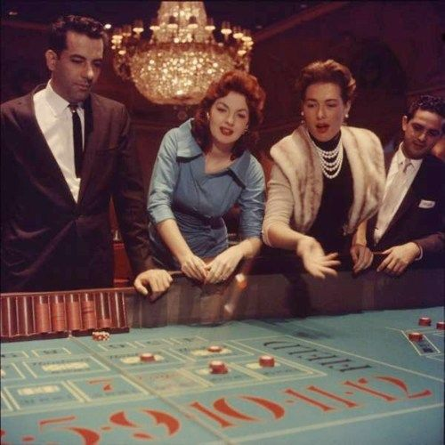 Gambling coming to cuba egyptian rulers favorite gambling game
