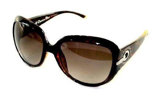 7f1f32800ab9 Dior Sunglasses Price Malaysia - Bitterroot Public Library