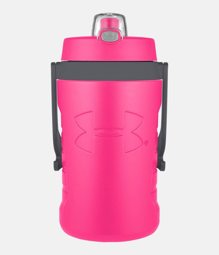64 oz. Insulated Water Bottle | Under Armour US