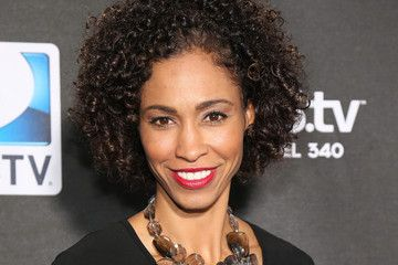 Sage Steele Pictures, Photos & Images - Zimbio