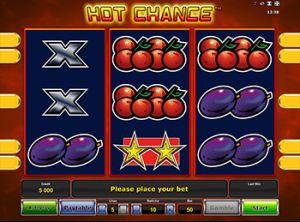 casino vulkan4 com