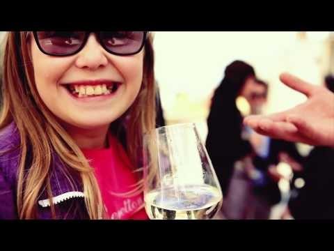 But... Puglia ❤ You! Apulia / Puglia style!!  Thanks to Italia.nl :))
