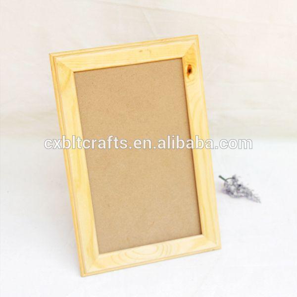 OEM custom logo wooden women sex funny photo frame#women sex photo frame#Gifts & Crafts#photos#photo frame
