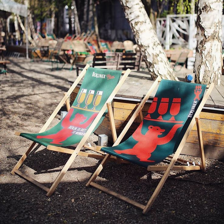 ? #RAW #visit_berlin #beachchairs #Topberlinphoto #unlimitedberlin #berlinstreetart #streetart #stencil #diestadtberlin #ig_berlin #ig_berlincity #igersberlin #berlinpage #bestgermanypics #GermanVision #traveltogermany #Berlinbreeze #berlinworld #berlin_live #ig_europe #deutschland_greatshots #ig_deutschland #wonderlustberlin #officialfanofberlin #visitingberlin #awesomeberlin #meindeutschland #berlinstyle #topgermanyphoto