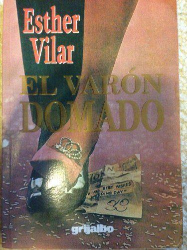 El Varon Domado