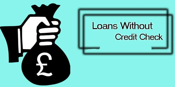 salaryday loans 24/7 certainly no credit assessment