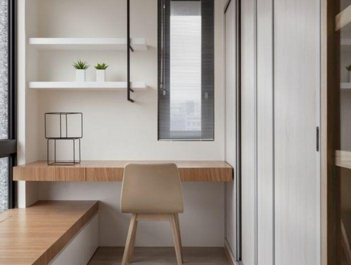 les 20 meilleures id es de la cat gorie banquettes de fen tre sur pinterest si ges hublots. Black Bedroom Furniture Sets. Home Design Ideas