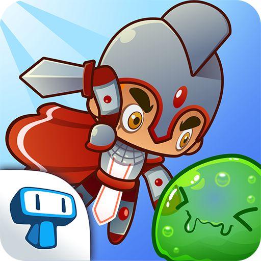 Idle Kingdom – Battle Game v1.0 Mod Apk apkmodmirror.info ►► http://www.apkmodmirror.info/idle-kingdom-battle-game-v1-0-mod-apk/ #Android #APK android, apk, Idle Kingdom - Battle Game, Idle Kingdom - Battle Game apk, Idle Kingdom - Battle Game apk mod, Idle Kingdom - Battle Game mod apk, mod, modded, Strategy, unlimited #ApkMod