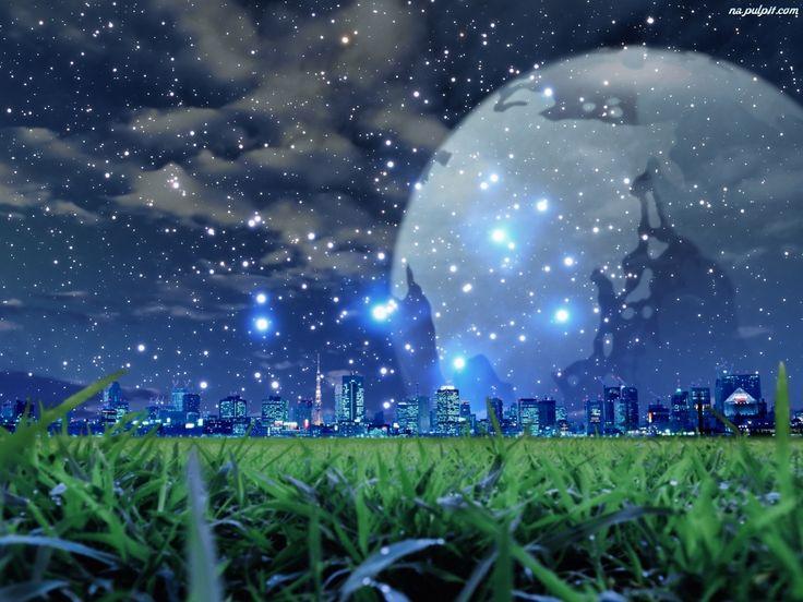 http://www.tapeta-gwiazdy-miasto-budynki-trawa.na-pulpit.com/zdjecia/gwiazdy-miasto-budynki-trawa.jpeg