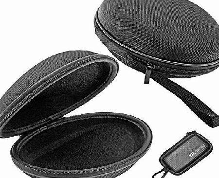 EFBBQ Headphone Case for Monster Dr Dre Beats Solo/Studio Headphone / Status Audio HD One Headphones / Jab No description (Barcode EAN = 6555555046590). http://www.comparestoreprices.co.uk/latest2/efbbq-headphone-case-for-monster-dr-dre-beats-solo-studio-headphone--status-audio-hd-one-headphones--jab.asp