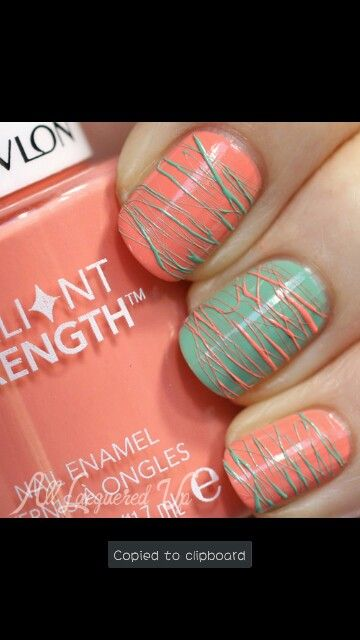 Nail Art Designs With Fan Brush Hireability