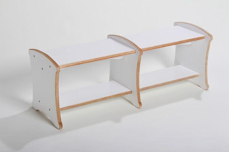 die besten 25 schuhbank wei ideen auf pinterest ikea schuhbank eingangsbereich schuhbank. Black Bedroom Furniture Sets. Home Design Ideas