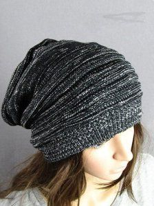 ZPS 1PCS Fashion Warmer Knitting Ski Slouch Hip-hop Beret - See more at: http://supremehealthydiets.com/category/beauty/tools-accessories/cotton-swabs/#sthash.tpq9mD5f.dpuf