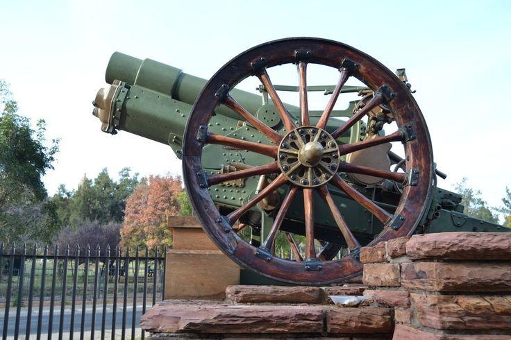 DSC_4563 Canon Wheel