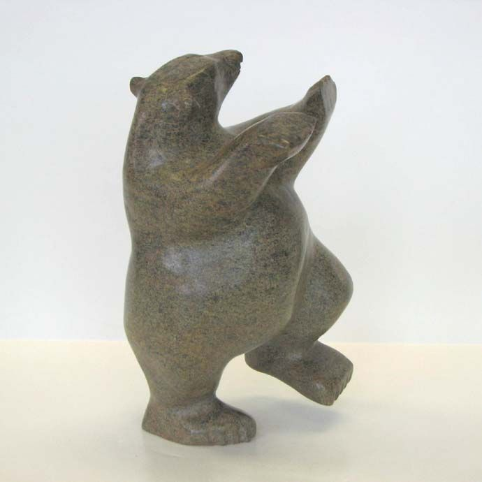 Ancient Inuit Art | www.imgkid.com - The Image Kid Has It!