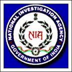 34 System Analyst, Data Entry Operator NIA Recruitment National Investigation Agency -www.davp.nic.in