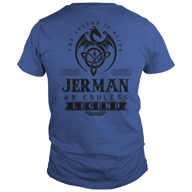 JERMAN #gift #ideas #Popular #Everything #Videos #Shop #Animals #pets #Architecture #Art #Cars #motorcycles #Celebrities #DIY #crafts #Design #Education #Entertainment #Food #drink #Gardening #Geek #Hair #beauty #Health #fitness #History #Holidays #events #Home decor #Humor #Illustrations #posters #Kids #parenting #Men #Outdoors #Photography #Products #Quotes #Science #nature #Sports #Tattoos #Technology #Travel #Weddings #Women