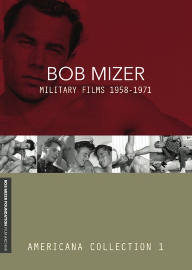 Bob Mizer Foundation Film Archive See full details: http://store.bobmizerfoundation.org/collections/americana-collection/products/bmf001