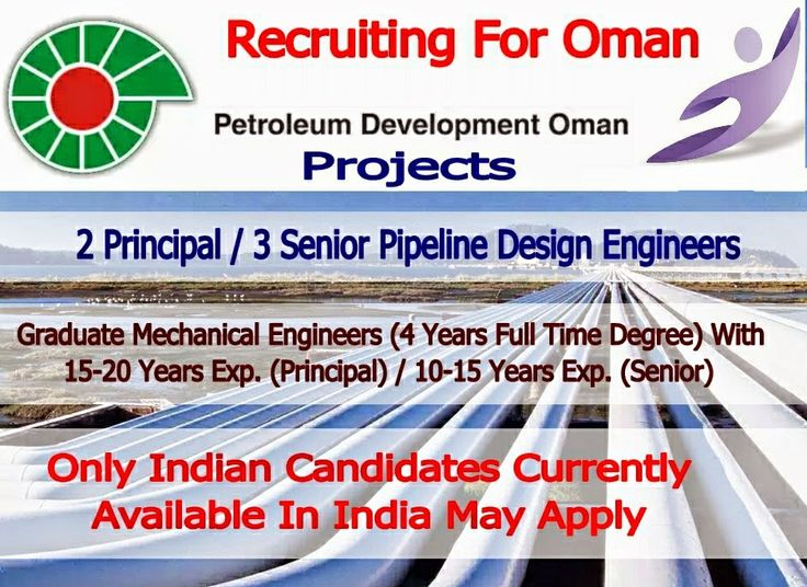 Senior Piping Designer Jobs In Uae The Best Design 2017