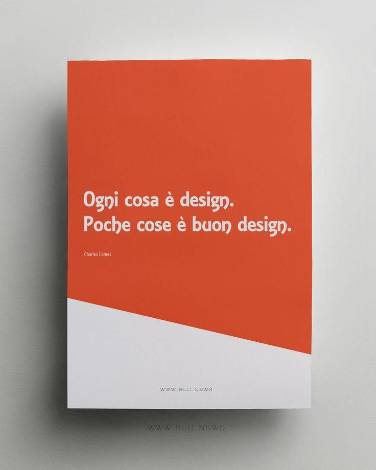 10 manifesti per un design migliore - Posters, quotes 1453387243