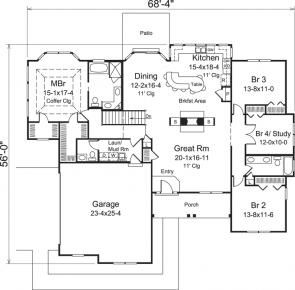 House Plans Online get unique house plans is the best option in online Buy Affordable House Plans Unique Home Plans And The Best Floor Plans Online