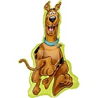 Scooby Doo Party Supplies - Scooby Kids Birthday Party Supplies