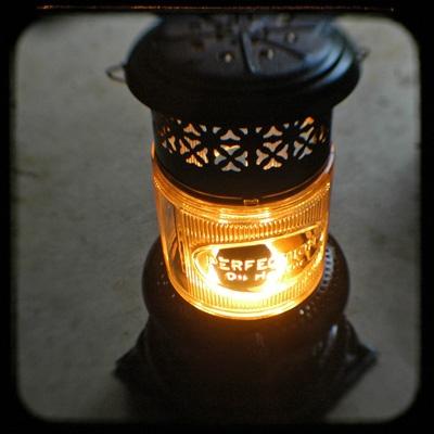 71 Best Images About Antique Kerosene Heater On Pinterest