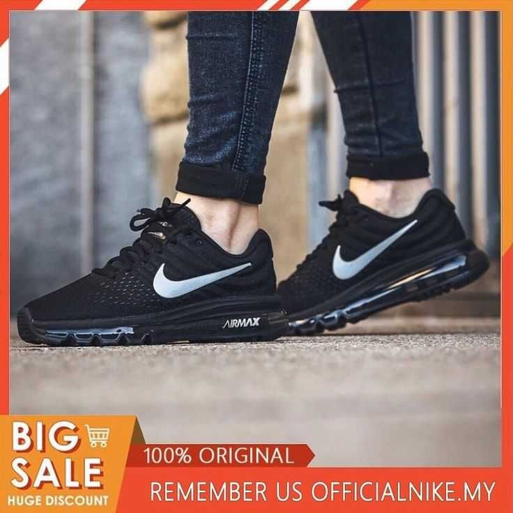 2017 best sale footwear Special Design US Women's Nike Air