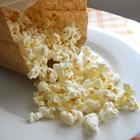 Brown bag popcorn...super easy! I also add pepper and parmesan cheese: Brown Paper Bags, Enjoying Microwave, Cups, Lunches Bags, Brown Bags, Lunches Sacks, Cheaper, Bowls, Microwave Popcorn